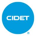 cidet2