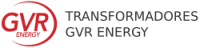 Transformadores GVR Energy